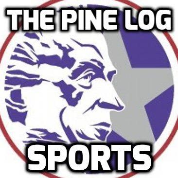 The Pine Log Sports (@TPLSports) Twitter profile photo