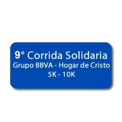 @corridabbva
