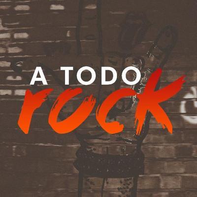 A Todo Rock Atodorockna Twitter