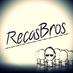 @RecasBros