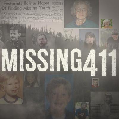 Missing 411 (@Missing_411) | Twitter