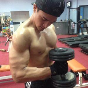 Insane home fat loss workout review photo 6