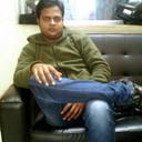 Ajeet Gupta (@5716e25ad13242f) Twitter