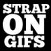 @strapongifs