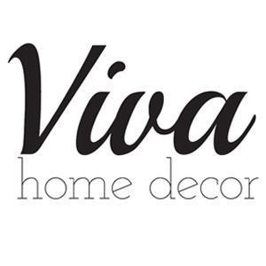 Viva Home Decor Vivahomedecor Twitter