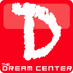 Dream Center Harlem