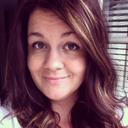 Brittany Smith - @hrtsaregonaroll - Twitter