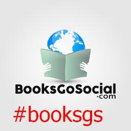 BooksGS