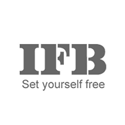 @IFBAppliances