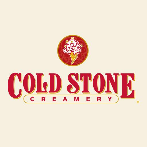 @ColdStoneGCC