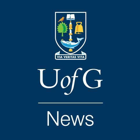 UofG News
