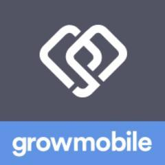 @Growmobile
