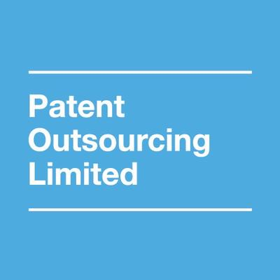 Patent Outsourcing (@POLimited) Twitter profile photo