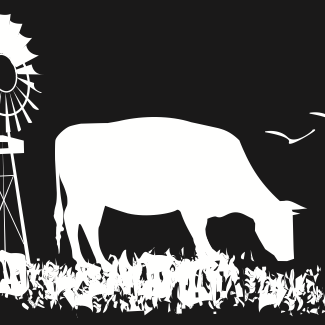 Logo de la société Constancia