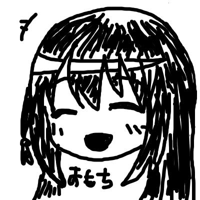 咲-Saki-キャラ自動翻訳 問題編  次は誰の名前を自動変換したものでしょうか。  難易度:エキスパート  ⑮湧き出て、バケツを拾い上げなさい。 ⑯人かゆ上昇 ⑰静かなカワカマスは拭き取った