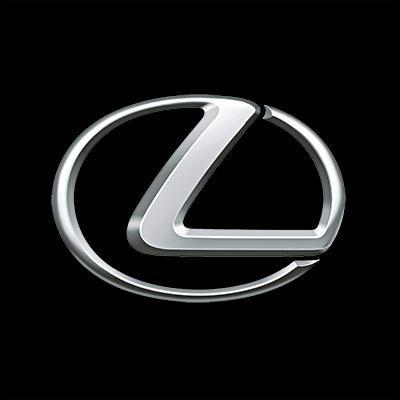 @Lexus_Italia