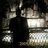 @4Master_Servant Profile picture