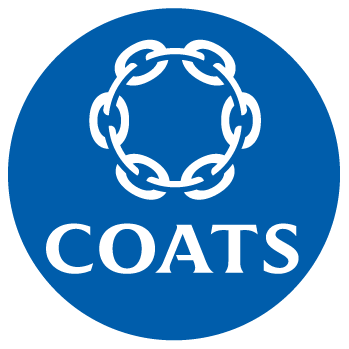 @CoatsGroupplc