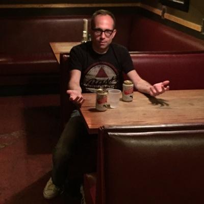 Matthew Piotrowski on Muck Rack