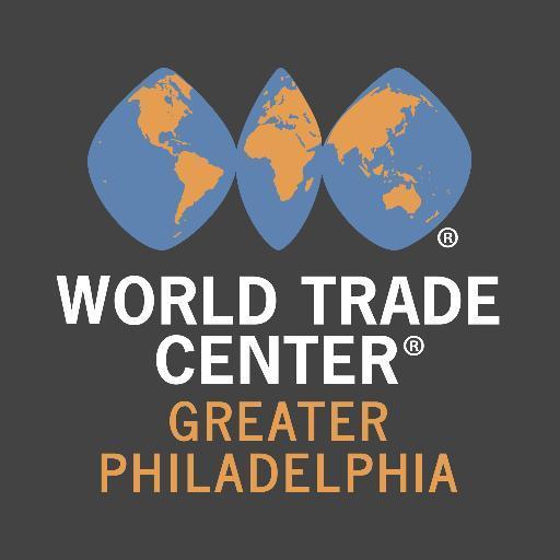 WTC Philadelphia