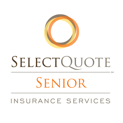 Select Quote New SelectQuote Senior SQSenior Twitter