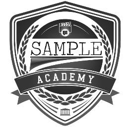 SAMPLE ACADEMY