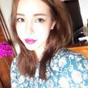 신혜 (@0817Kuru) Twitter