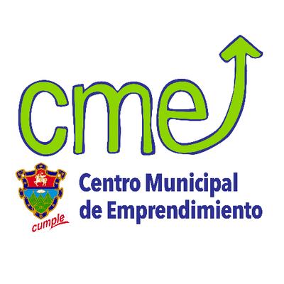 emprende_CME