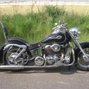 bike (@0221Sf) Twitter