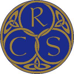 Royal Celtic Society (@royalcelticsoc )