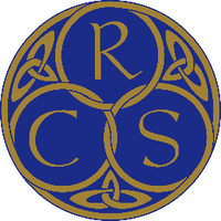 Royal Celtic Society (@royalcelticsoc) Twitter profile photo