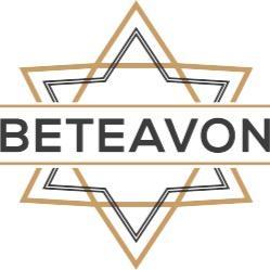 Beteavon