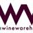 Vegan Wine Warehouse