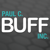 NOW @PaulCBuffInc | Social Profile