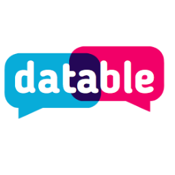 Datable