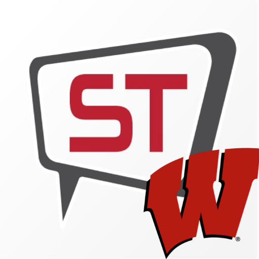 Wisconsin SPORTalk