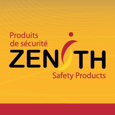 Résultats de recherche d'images pour «logo zenith securité»