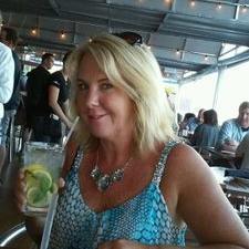 Cheryl A (@CAmbeliotis) Twitter profile photo