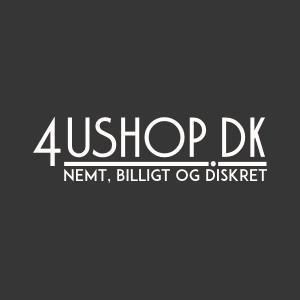 danske escort piger massage annoncer