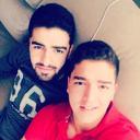 Ahmet Furkan Ünsal (@06afu) Twitter