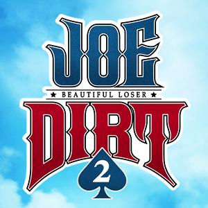 Joe Dirt 2 Cast