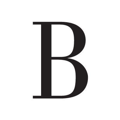 @BernhardtInc