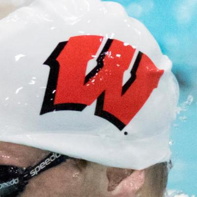 Wisconsin Swimming | Social Profile