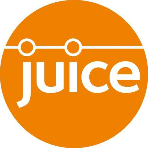 Juice Electrical   ⚡️