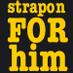 @straponforhim