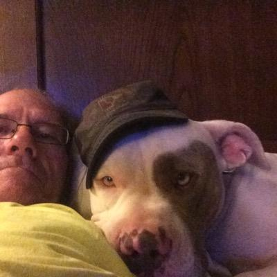 William Heffner william heffner (@williamheffner1) | twitter