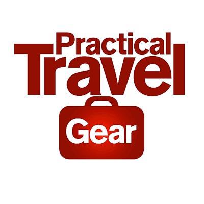 Travel Gear Blog Profile Image