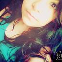 Carolina Guerrero  (@236c84f90e74471) Twitter