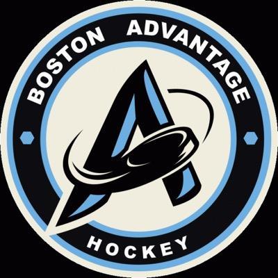 Boston Advantage
