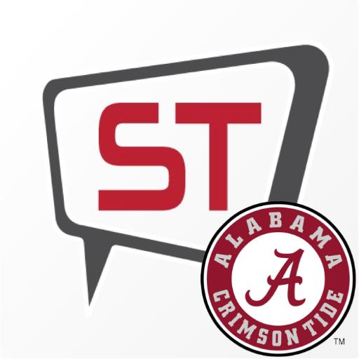 Alabama SPORTalk